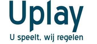 U-play